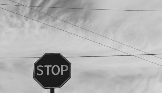 しくじったときに「なぜ」を重ねるのは、やめたほうがいい。